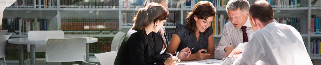 Nonprofit Board Members and Personal Liability : Charity First