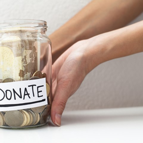 Attention Nonprofits: 3 Donor Retention Tips