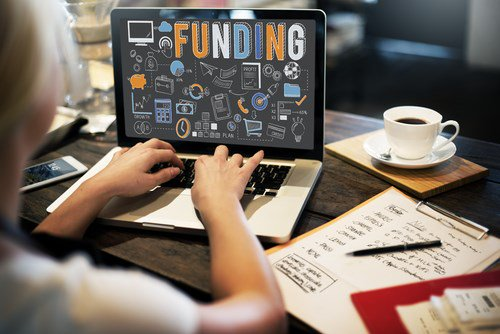 Nonprofit Social Enterprise Funding
