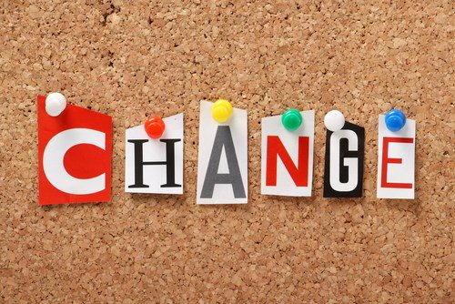 5 Traits Nonprofits Need to Make Successful Changes