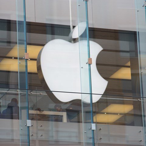 Apple Takes Stake in the Nonprofit Sector