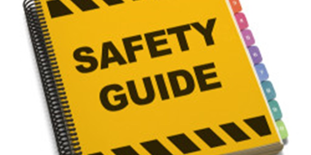 The Importance of Keeping Non Profit Employees SafeIn any