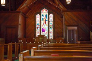 Liability Insurance for Churches: Preventing Lawsuits